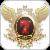 7 Red Casino App