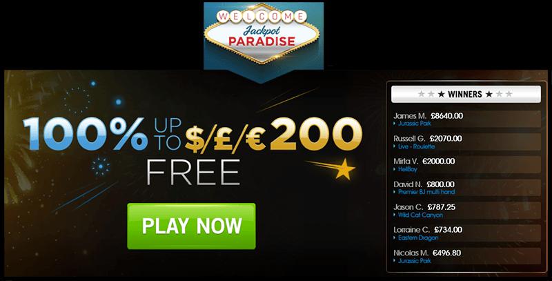 best casino bonuses online  app